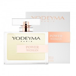 PROFUMO DONNA POWER WOMAN...