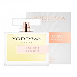 PROFUMO DONNA DAURO FOR HER...