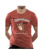T shirt e Camicie Uomo